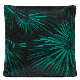 Amazon Soft Velvet Cushion