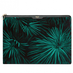 "Amazon Velvet MacBook Pro 13"" Laptop Sleeve"