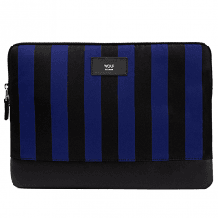 "Azzurro MacBook Pro 13"" Laptop Sleeve"
