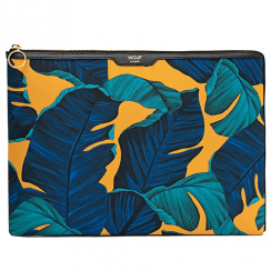 "Barbados MacBook Pro 13"" Laptop Sleeve"