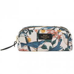 Birdies Beauty Make up Bag