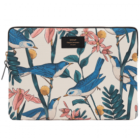 Birdies Macbook Pro 13″ Laptop Sleeve