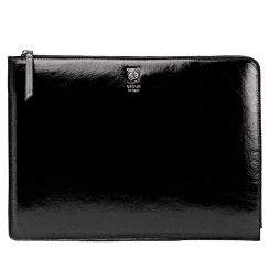 "Black Tiger MacBook Pro 13"" Laptop Sleeve"