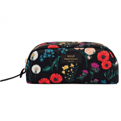 Blossom Beauty Make up Bag