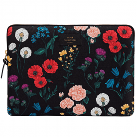 Blossom Macbook Pro 13″ Laptop Sleeve