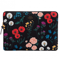 "Blossom Macbook Pro 15"" Laptop Sleeve"
