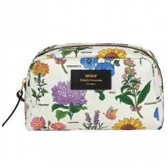 Botanic Big Beauty Make up Bag