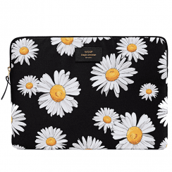"Daisy MacBook Pro 13"" Laptop Sleeve"