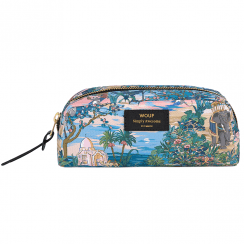 Delhi Beauty Make up Bag