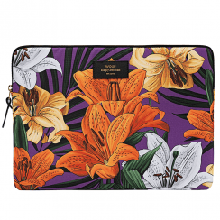 "Hawaii MacBook Pro 13"" Laptop Sleeve"