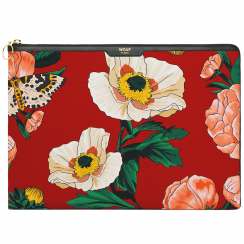 "Jardin MacBook Pro 13"" Laptop Sleeve"