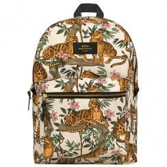 Lazy Jungle Backpack