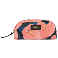 Lily Beauty Make up Bag