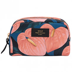Lily Big Beauty Make up Bag