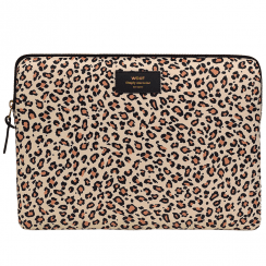 Pink Savannah Macbook Pro 13″ Laptop Sleeve