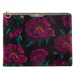 Romance iPad Sleeve