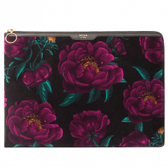 "Romance MacBook Pro 13"" Laptop Sleeve"