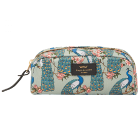 Royal Forest Beauty Make up Bag