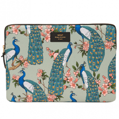 "Royal Forest MacBook Pro 13"" Laptop Sleeve"