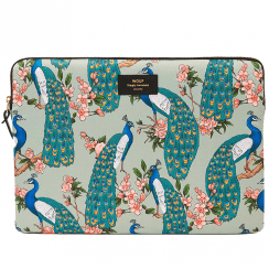 "Royal Forest Macbook Pro 15"" Laptop Sleeve"