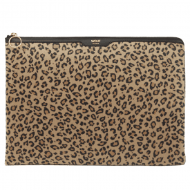 "Safari MacBook Pro 13"" Laptop Sleeve"