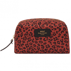 Savannah Big Beauty Make up Bag