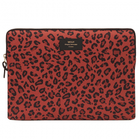 "Savannah Macbook Pro 15"" Laptop Sleeve"
