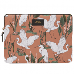 "Sunset Lagoon MacBook Pro 13"" Laptop Sleeve"