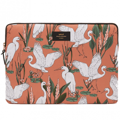 "Sunset Lagoon Macbook Pro 15"" Laptop Sleeve"