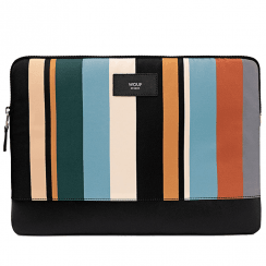 "Tramonto MacBook Pro 13"" Laptop Sleeve"