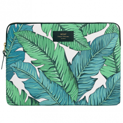 "Tropical MacBook Pro 13"" Laptop Sleeve"