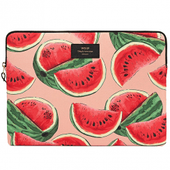 Watermelon iPad Sleeve